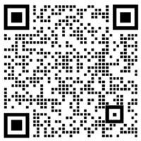 中山市会计之家_走进启航 - 启航教育考研官网