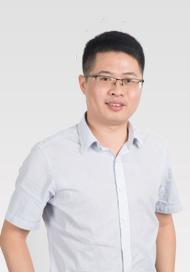 启航考研彭林强老师